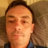 Jamesdachef from Sunderland | Man | 45 years old | Cancer