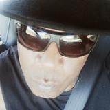 Rasta from Brisbane | Man | 48 years old | Sagittarius