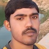 Siva from Vishakhapatnam | Man | 24 years old | Aries