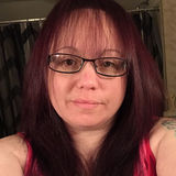 Ssukel from Conyngham | Woman | 43 years old | Aries