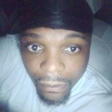 Rell from Concord | Man | 31 years old | Sagittarius