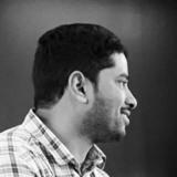 Vidyaprakashh2 from Kavali | Man | 26 years old | Aquarius