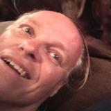 Phatgirl from Lakeland | Man | 51 years old | Leo