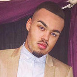 Bigboy from Chester-le-Street | Man | 28 years old | Leo