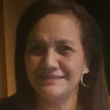 Lilian from Zaragoza   Woman   56 years old   Gemini