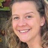Arianelebouard from La Rochelle | Woman | 25 years old | Taurus