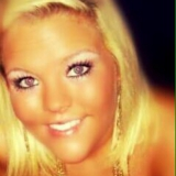 Lacey from Port Saint Joe | Woman | 30 years old | Cancer