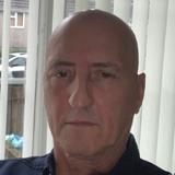 Robert from Swansea   Man   59 years old   Aries