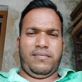 Devraaj from Puri | Man | 32 years old | Gemini