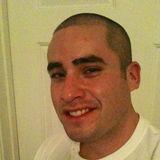 Juicebox from Brownsville | Man | 35 years old | Virgo