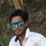 Raju from Bidar   Man   27 years old   Aquarius