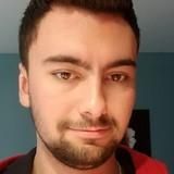 Sam from Sherbrooke   Man   22 years old   Sagittarius