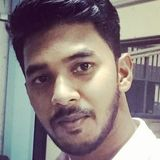 Mohamedasif from Trichy | Man | 28 years old | Taurus