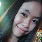 Angela from Pontianak | Woman | 20 years old | Pisces