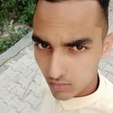 Lakhbindersingh from Udhampur | Man | 23 years old | Aquarius