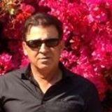 Tony from White Rock   Man   44 years old   Scorpio