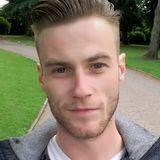Ryson from Craigavon | Man | 33 years old | Taurus