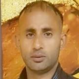 Ahmad from Alcaniz | Man | 29 years old | Gemini