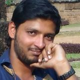 Ujjwal from Jatani | Man | 28 years old | Aquarius
