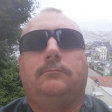 Manco from Pleasant Hill | Man | 48 years old | Virgo