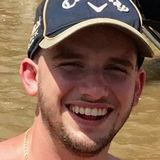 Joey from Ellisville | Man | 24 years old | Pisces