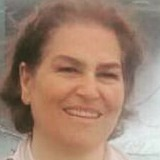 Fary from Aurora | Woman | 49 years old | Aquarius