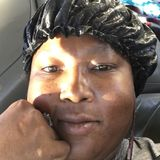 Koodie from Cleveland | Woman | 50 years old | Taurus