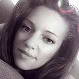 Bella from Metz | Woman | 32 years old | Virgo