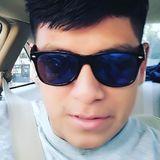 Carlos from Orlando   Man   29 years old   Libra