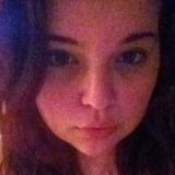 Loz from Chesterfield | Woman | 24 years old | Leo