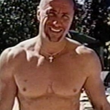 John Lyle from Duxbury | Man | 56 years old | Aries