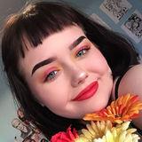 Tash from Charlestown | Woman | 21 years old | Aries