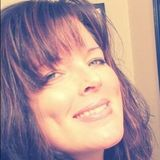 Brandy from Warrenville | Woman | 41 years old | Cancer