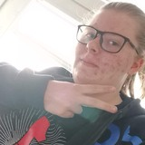Juliaschulgd from Neuss | Woman | 19 years old | Libra