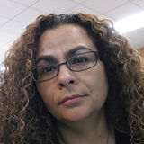 Lalyr from Gurnee | Woman | 45 years old | Libra