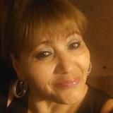 Chavie from San Antonio | Woman | 51 years old | Aries