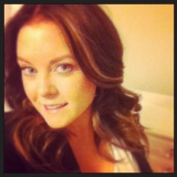 Brittany from Halifax | Woman | 32 years old | Scorpio
