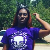 Raerae from Weatherford | Woman | 24 years old | Capricorn