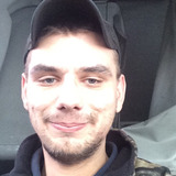 Ski from Cass City | Man | 30 years old | Gemini