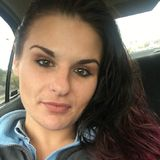 Tayy from Revere | Woman | 28 years old | Aries