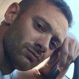 Eduard from Roquetas de Mar   Man   29 years old   Libra
