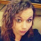 Katie from Basingstoke | Woman | 26 years old | Virgo