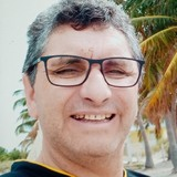 Sergiogrisaq from Norfolk | Man | 57 years old | Taurus