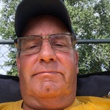 Kenwaterburyua from Sioux Falls | Man | 61 years old | Aries