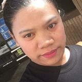 Lovely from Honolulu   Woman   33 years old   Leo