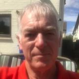 Frankherro9I from Wooler   Man   72 years old   Gemini