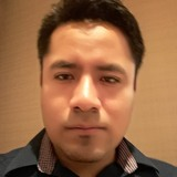 Omar from Passaic | Man | 32 years old | Gemini