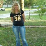 Ronda from Leesburg | Woman | 52 years old | Virgo
