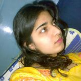 Naaz from Hyderabad | Woman | 32 years old | Pisces