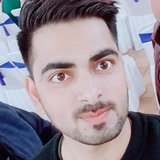 Sabbu from Dehra Dun | Man | 24 years old | Libra